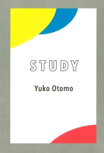 study_cover