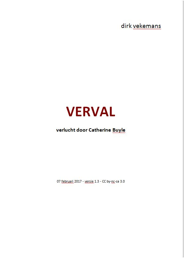 verval_cover