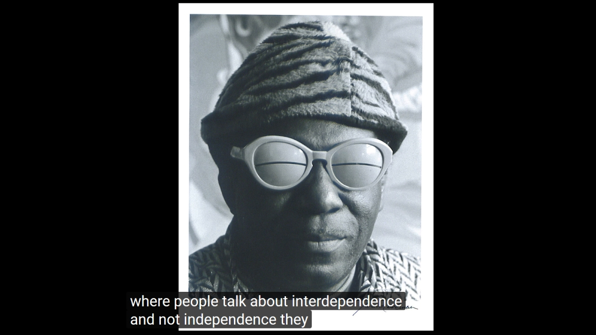 sunRa_interdependence