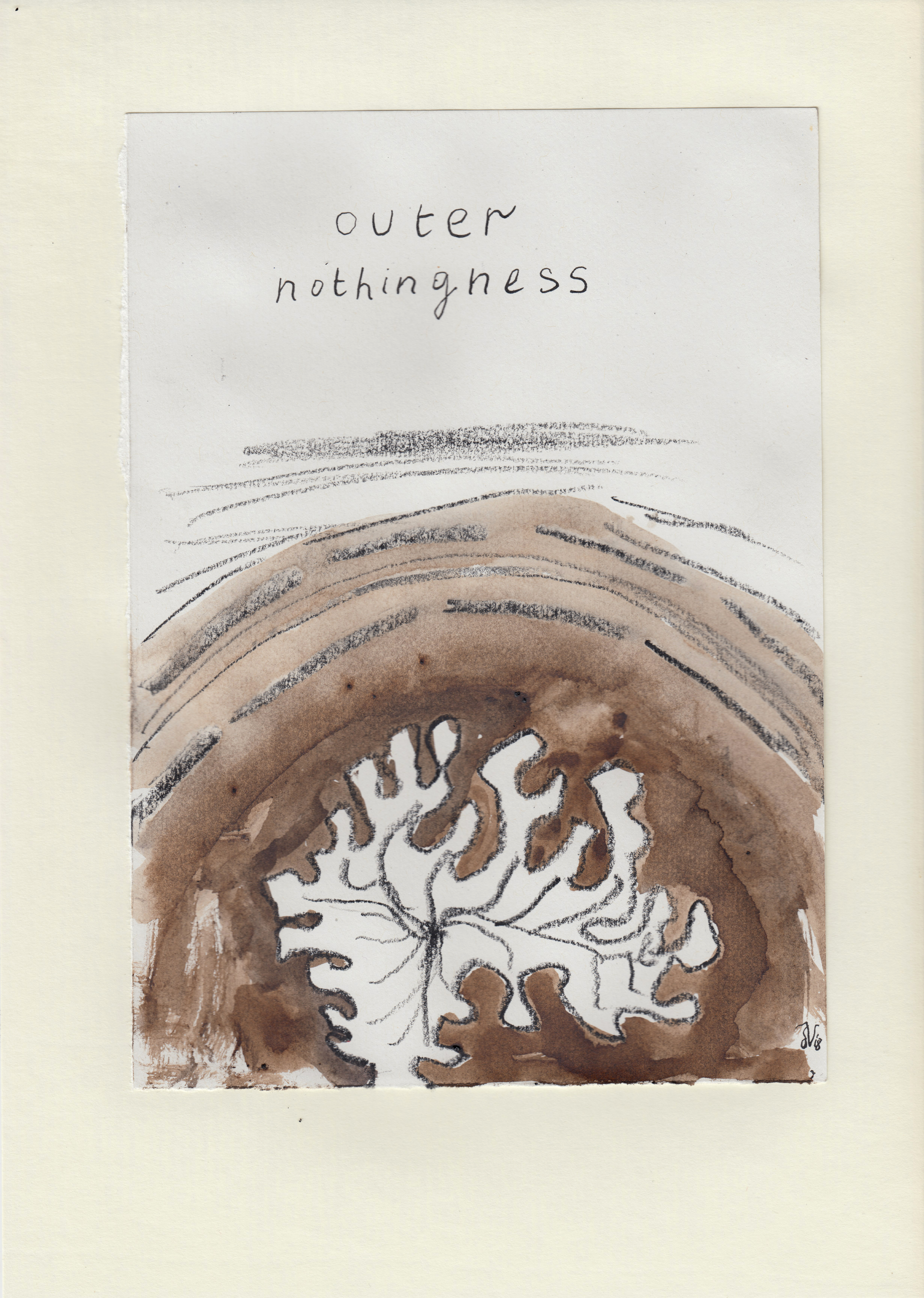 outerNothingness