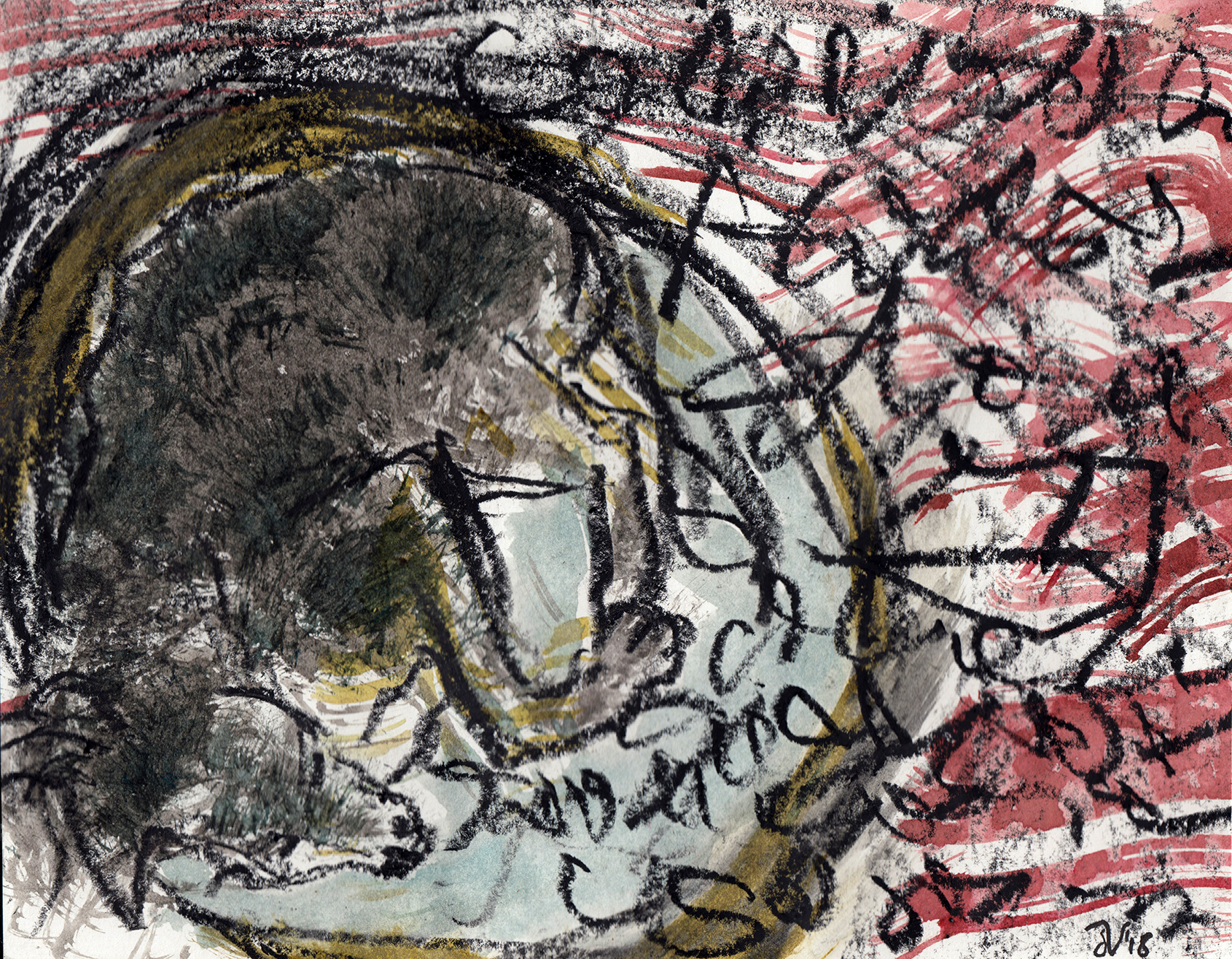 asemic_notes2